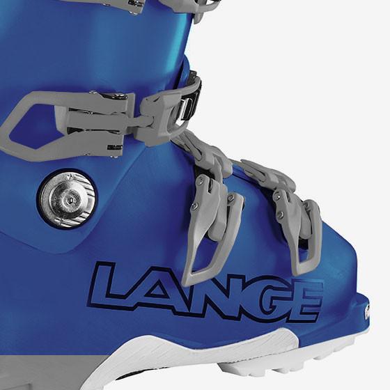 Lange Skiboots Lange Skiboots Lange Faq Skiboots Faq Skiboots Lange Faq Faq Lange aqwxgwfXp